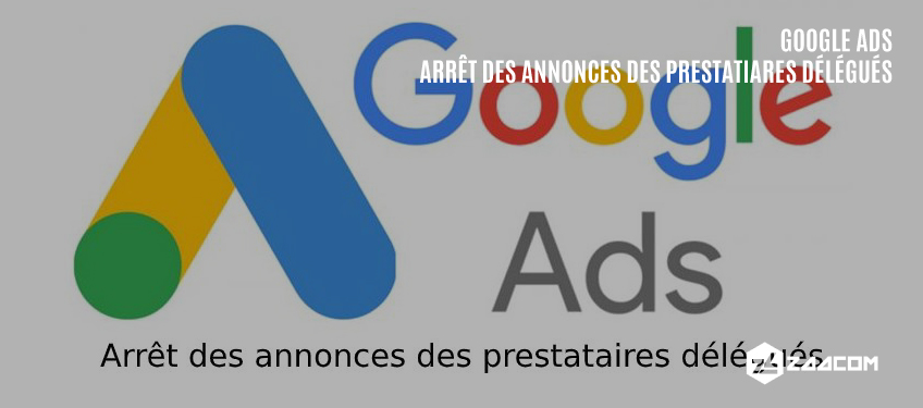 Que Retenir de la Mise à Jour du Règlement Google Ads de Mai 2020 ?