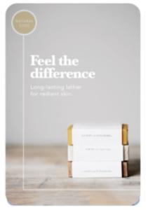 épingle Pinterest Ads