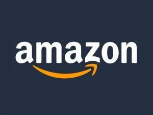 longue traine SEO Amazon